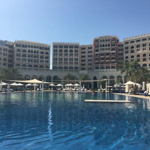 Abu_Dhabi_Nov16_Ritz_Carlton