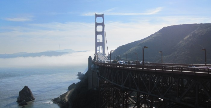 San Francisco, California, USASan Francisco, California, USA