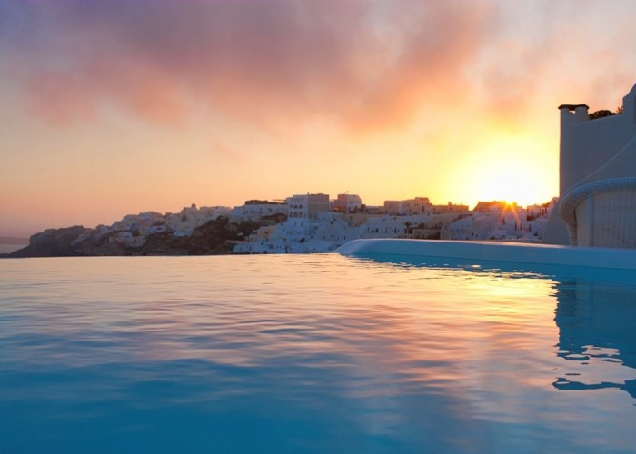 canaves_oia_suites_caldera-views-santorini-8