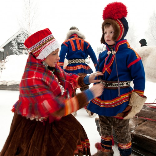 lola_akinmade_åkerström-sami-2075-2