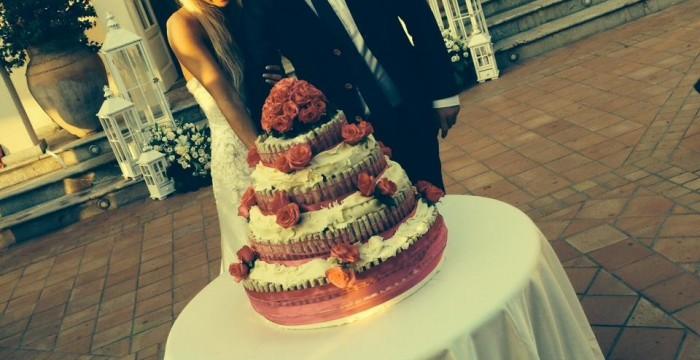 Sicily Wedding Italy
