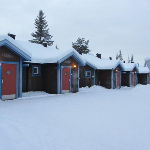 ICEHOTEL_IMG_2078, Sweden