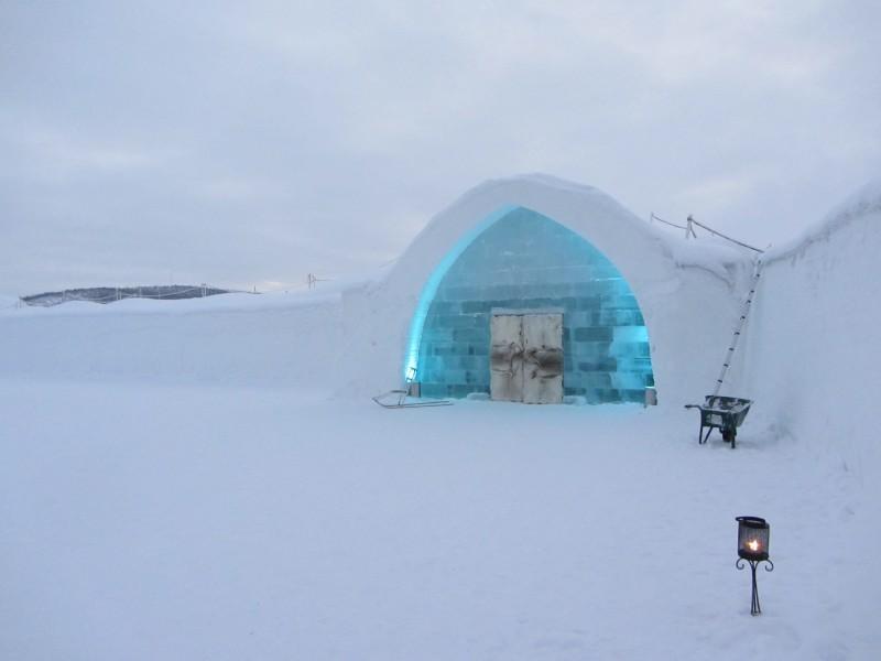 ICEHOTEL_IMG_2150, Sweden