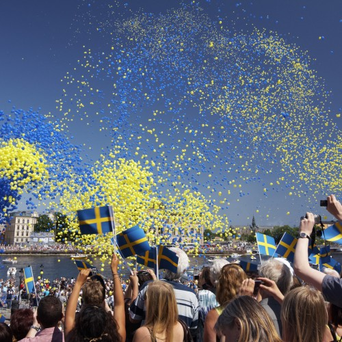 ola_ericson-national_day_celebration-144, Stockholm, Sweden
