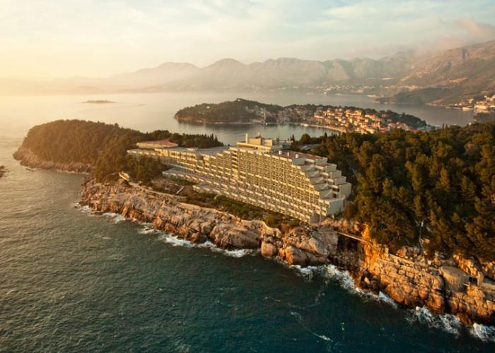 alhcroatiaexterioraerial04-75-hotel-croatia-cavtat-1594