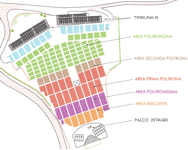 bocelli-concert-seating-plan