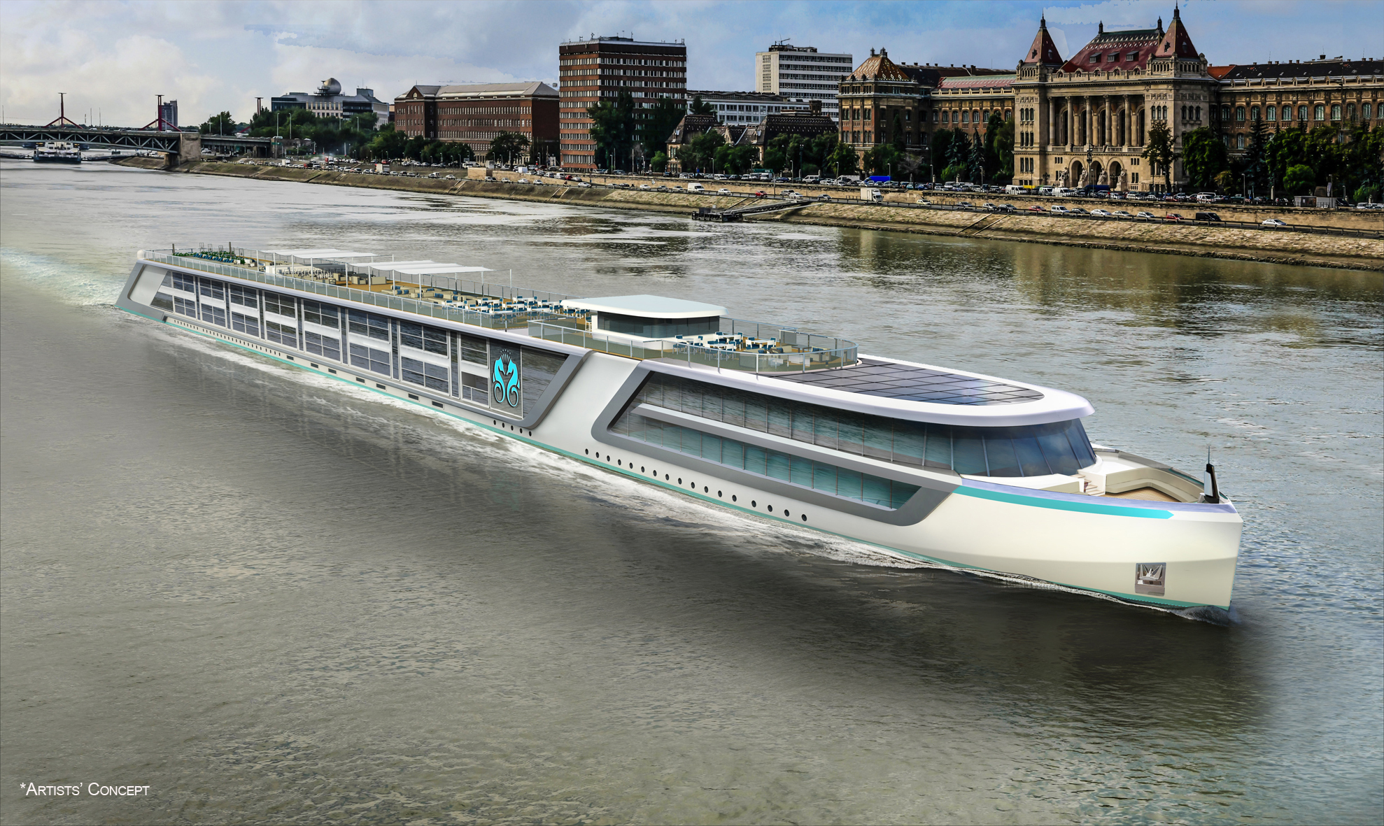 Crystal River Cruises On Sale Now Rb Collection Luxury Amp Specialist Holidays Create A Memory