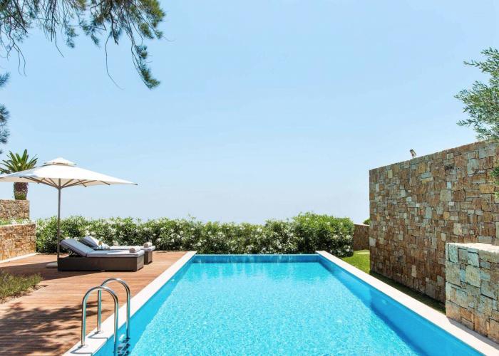 Ikos_Olivia_Halkidiki-Greece_pool