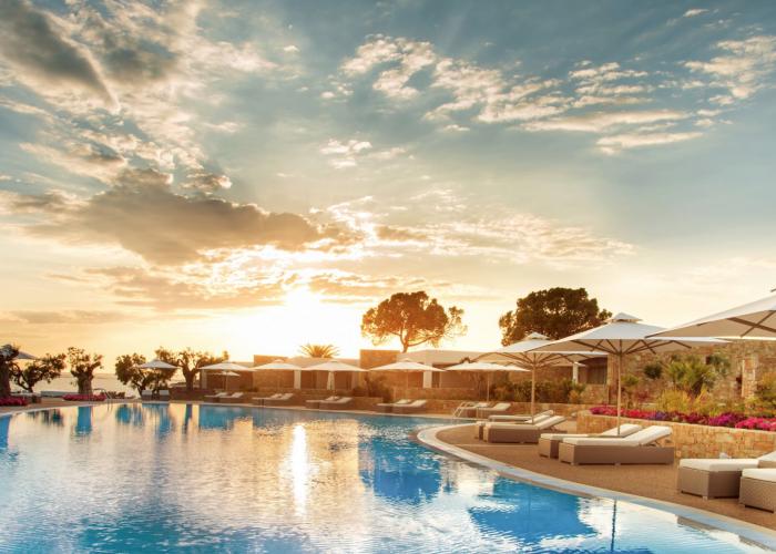 Ikos_Olivia_Halkidiki_Greece_Pool
