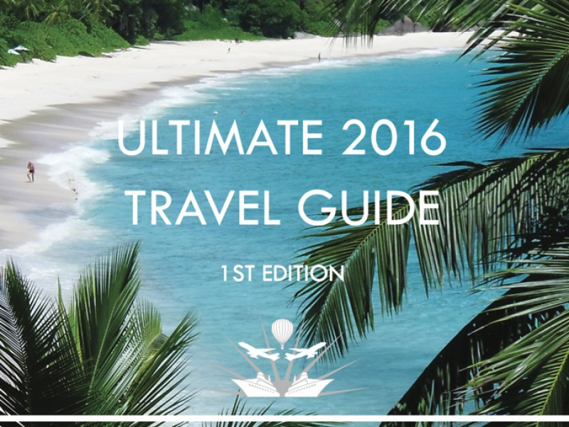 RB_collection_Ultimate_2016_Travel_Guide