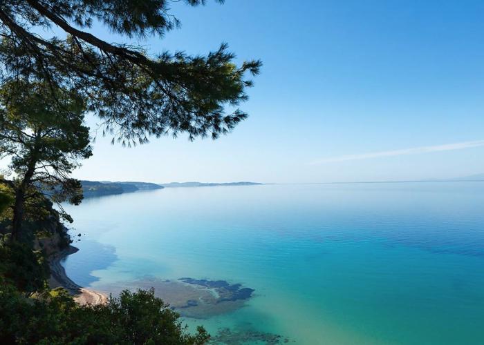 Sani_Resort_Halkidiki_Greece