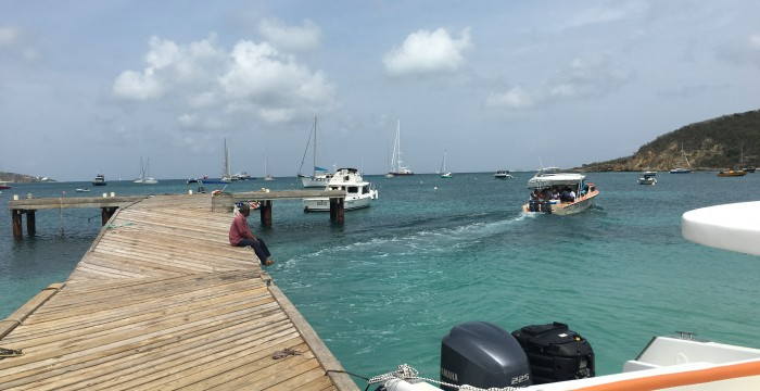 Anguilla_watersports