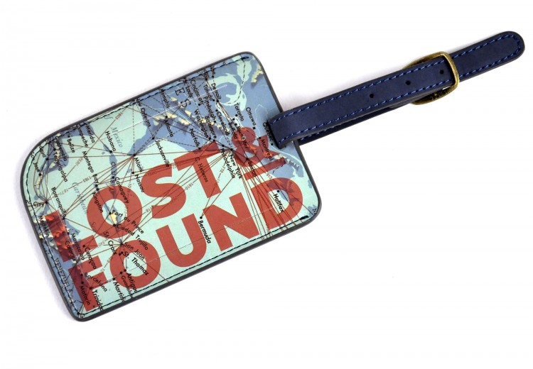 TRAV063-cartography-lost-and-found-luggage-tag (1)