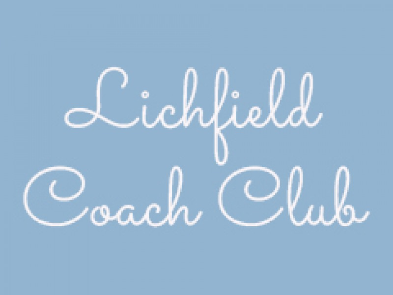 Lichfield_Coach_Club_icon