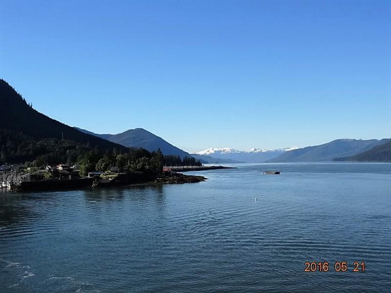 Hartshorn_Alaska