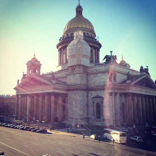 Russia_St_Petersburg_4