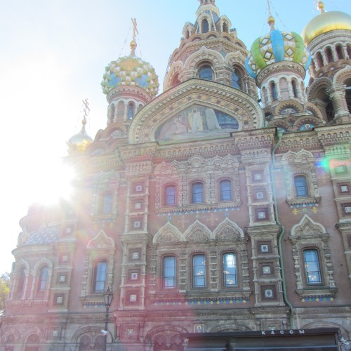 St_Petersburg_x1