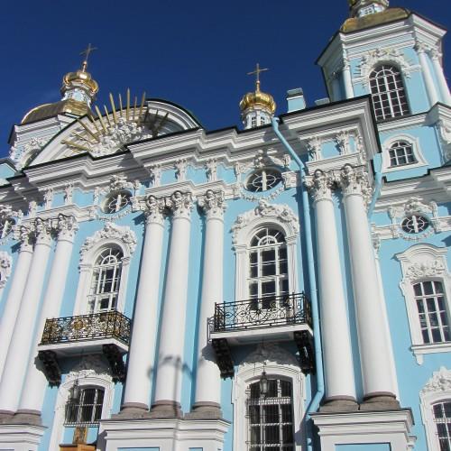 St_Petersburg_x6