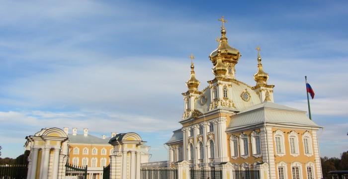 St_Petersburg_x9