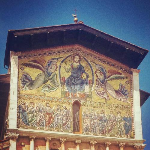 Tuscany_6