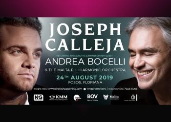 Andrea_Bocelli_Malta_2019