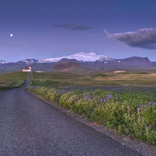snaefellsjokull-ingjaldsholl-Iceland