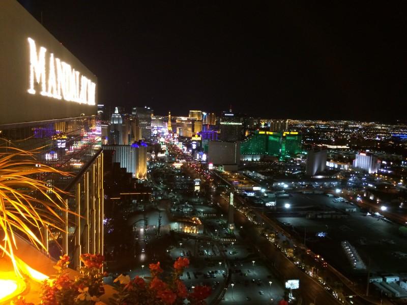 Las_Vegas_1