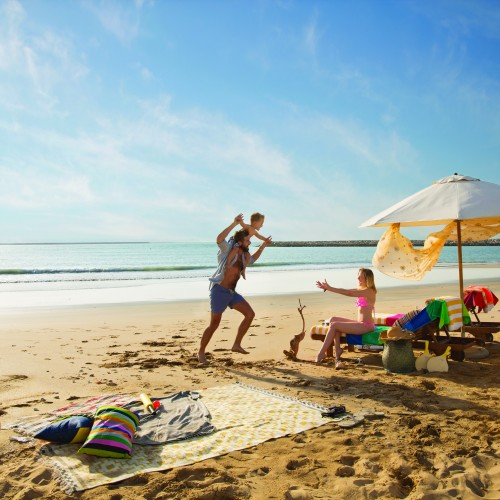 RAK Tourism Photoshoot - Beach Family Euro - Hires Approved Final