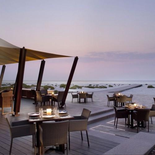 park hyatt, abu dhabi, UAE