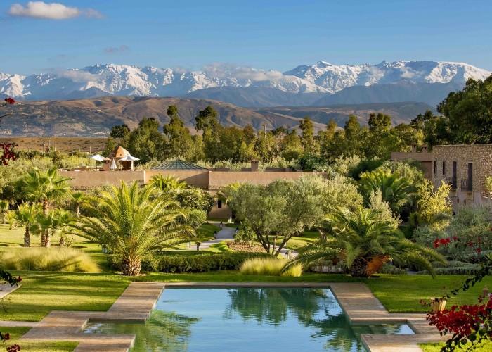 capaldi, atlas mountains, morocco