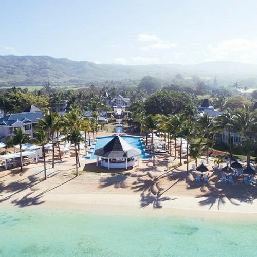 heritage le telfair, Mauritius, indian ocean