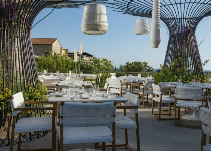 The-Romanos-Luxury-Collection-Resort-Inbi-Restaurant-Costa-Navarino
