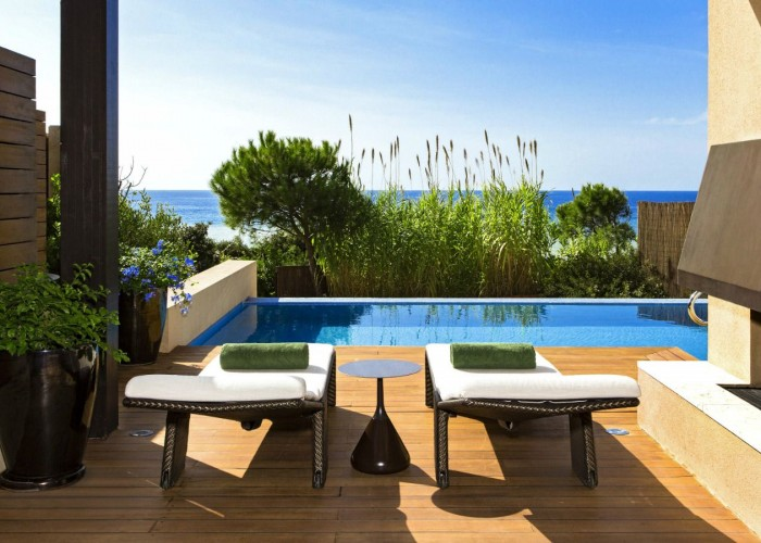 The-Romanos-a-Luxury-Collection-Resort-Costa-Navarino-Greece-Premium-Grand-Infinity-Suite-Pool-1