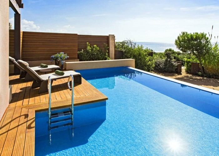 The-Romanos-a-Luxury-Collection-Resort-Costa-Navarino-Greece-Premium-Grand-Infinity-Suite-Private-Pool-1