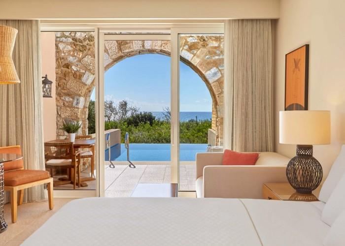 The-Westin-Resort-Costa-Navarino-Costa-Navarino-Premium-Infinity-Room-View