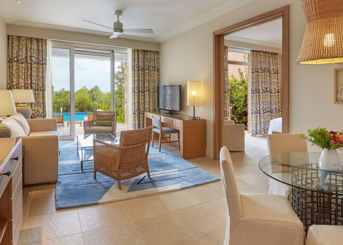 The-Westin-Resort-Costa-Navarino-Greece-Infinity-Suite-Living-Room