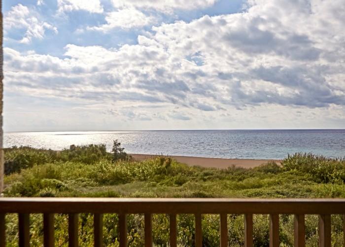 The-Westin-Resort-Costa-Navarino-Greece-Premium-Suite-View-from-Terrace