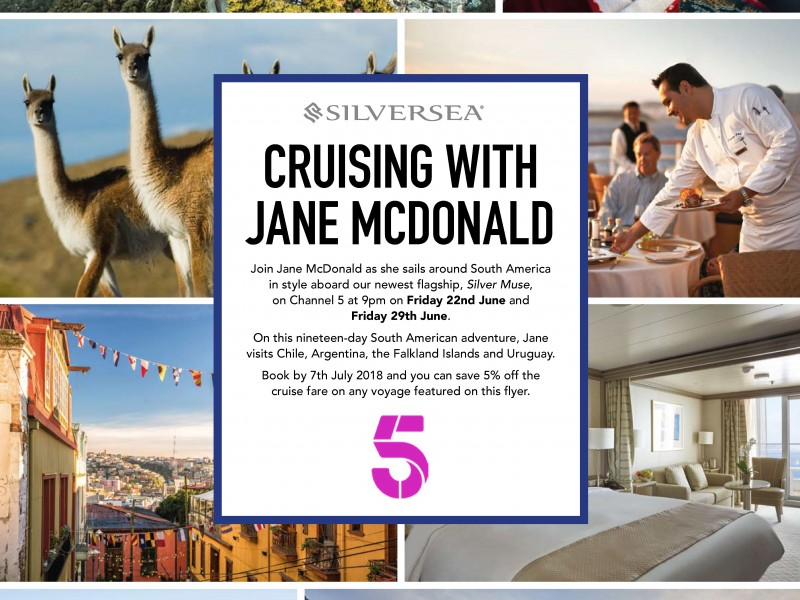 Jane_McDonald_2pp_flyer_no CTA_Consumer_v3_Page_1