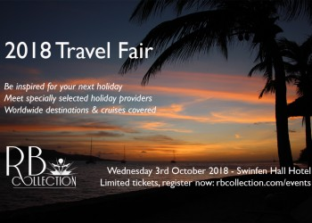 2018_Travel-Fair2