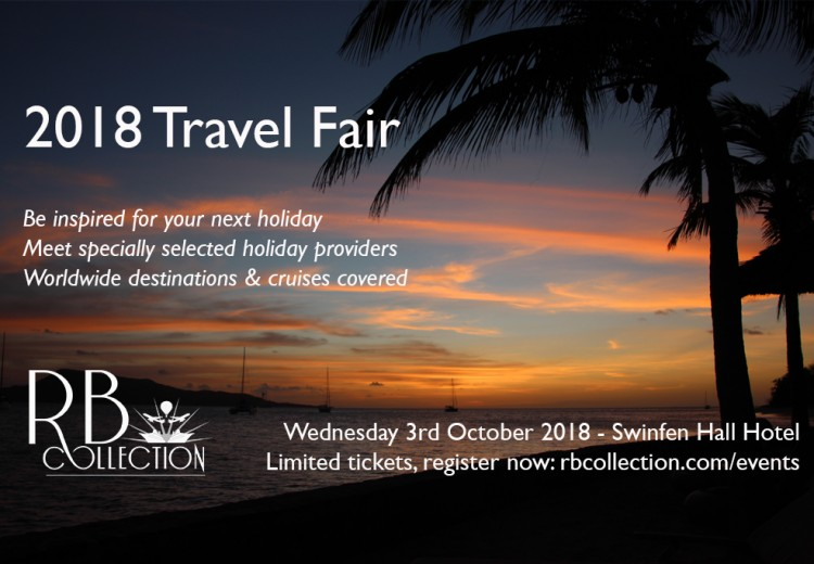2018_Travel-Fair2