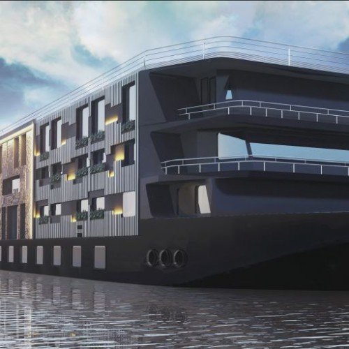 MS_TULIP-EGYPT-NILE-Cruise_exterior