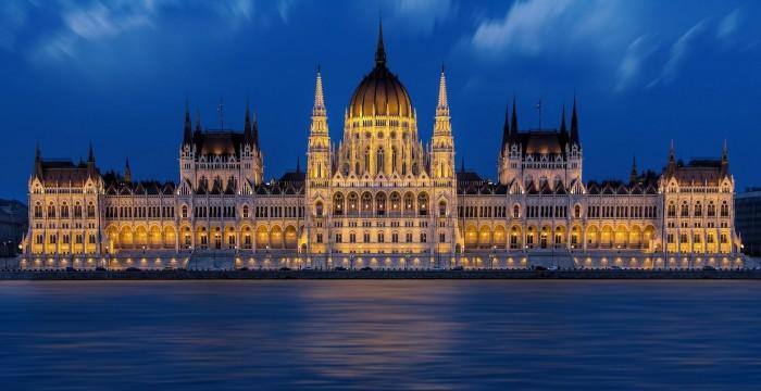 budapest, Hungury, Europe