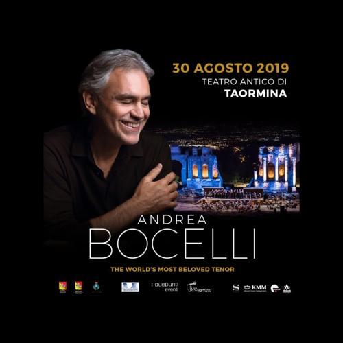 Andrea_Bocelli_Taormina_Sicily_2019