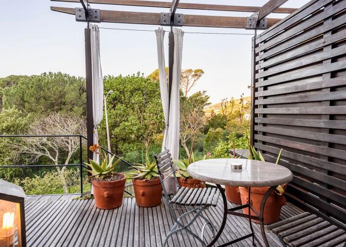 Kensington place, Cape Town, South Africa
