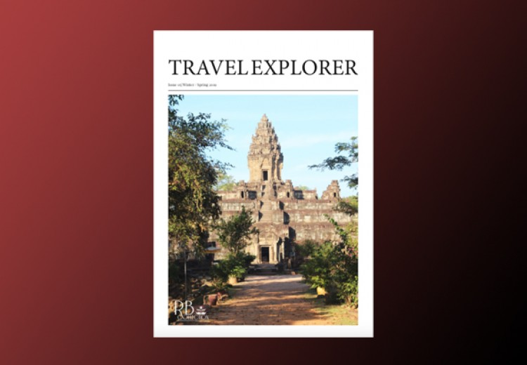 Travel_Explorer