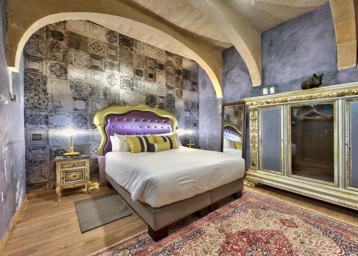 Palazzo Consigillo. malta, Europe