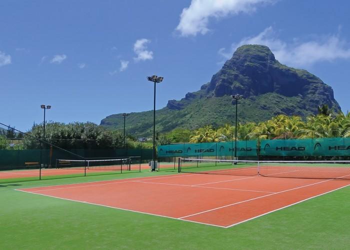 paradis-tennis