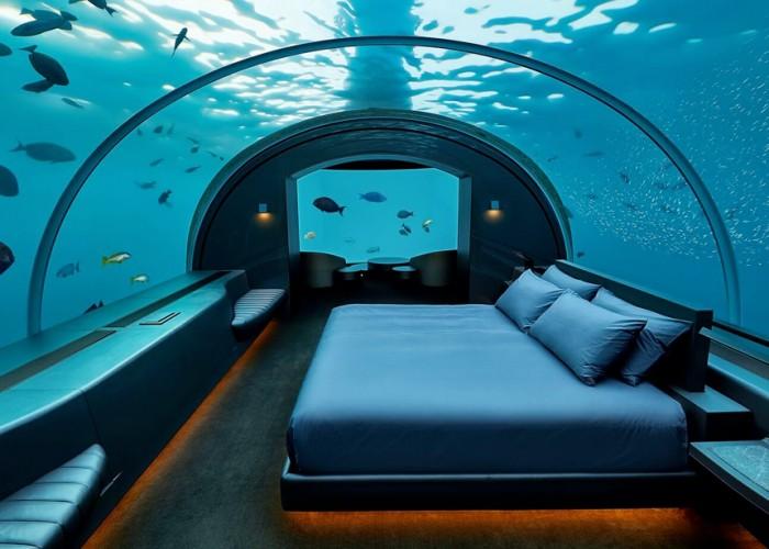 muraka-underwater-bedroom-1063x614
