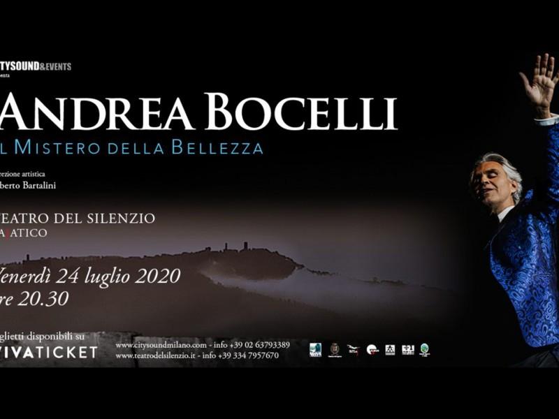 Andrea_Bocelli_Lajatico_Tuscany_2020