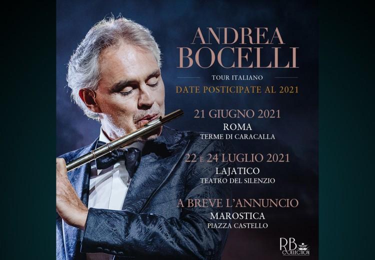 Andrea_Bocelli_Lajatico_Tuscany_2021 copy
